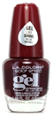 color-craze-gel-polish1s-png