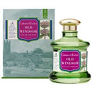 crabtree-evelyn-old-windsor-eau-de-cologne-unisex1s-jpg
