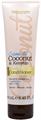 Creightons Crème de Coconut & Keratin Balzsam