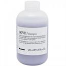 davines-love-smooth-shampoo-simito-sampon1s-jpg