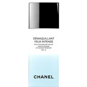 Chanel Démaquillant Yeux Intense Kétfázisú Sminklemosó