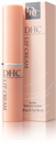 dhc-lip-creams9-png