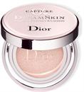 dior-dreamskin-moist-perfect-cushion-spf50s9-png
