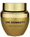 donna-bella-24k-golden-borradirs9-png