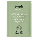 douglas-naturals-regenerating-arcmaszks-jpg