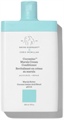 Drunk Elephant Cocomino Marula Cream Conditioner