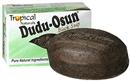 Dudu-Osun Afrikai Fekete Szappan