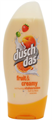duschdas Fruit & Creamy Tusfürdő