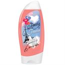 Duschdas Paris Tusfürdő