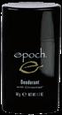 epoch-dezodor-citrosomes9-png