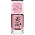 Essence Blogger's Beauty Secrets Körömlakk - Palmira