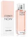 Calvin Klein Eternity Now EDP