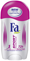 Fa Sport Double Power Deo Stift