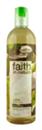 faith-in-nature-jojoba-sampon-png