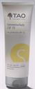 fenyvedo-spf-15-jpg
