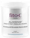 fito-c---bio-mandula-peelings9-png