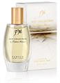FM 17 Hot Parfüm