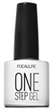 Focallure One Step Gel