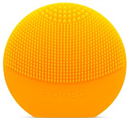 foreo-luna-plays9-png