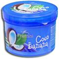 Fruttini Coco Banana Testvaj
