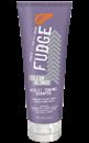 fudge-clean-blonde---hamvasito-sampon-png