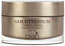 ga-de-gold-premium-feszesito-krem-spf10s9-png