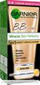Garnier Miracle Skin Perfector 5in1 Színezett Hidratáló Arckrém