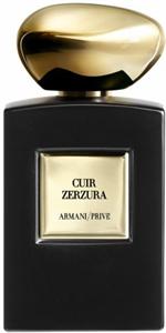 Giorgio Armani Armani Prive Cuir Zerzura