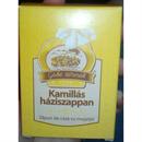 gobe-kamillas-haziszappans-jpg