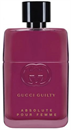 gucci-guilty-absolute-pour-femmes9-png