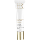 helena-rubinstein-collagenist-re-plump-lip-zoom-lip-cares-jpg