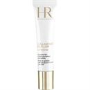 helena-rubinstein-collagenist-re-plump-lip-zoom-lip-cares-jpg