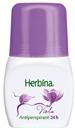 herbina-viola-roll-on-24-h-golyos-izzadasgatlo-deo19-png