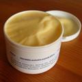 Malus Hidratáló Arckrém Normál Bőrre