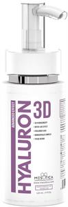 Mesotica Hyaluron 3D