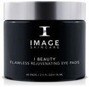 image-skincare-i-beauty-flawless-rejuvenating-eye-pads1s9-png