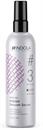 indola-3-style-finish-smoothing-serums9-png