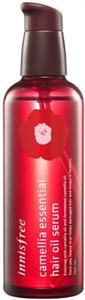 Innisfree Camellia Essential Hair Oil Serum