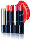 iope-water-fit-lipsticks9-png