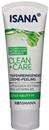 isana-clean-care-tiefenreinigendes-creme-peelings9-png