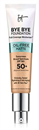 it-cosmetics-bye-bye-foundation-oil-free-matte-full-coverage-moisturizer-with-spf-50s9-png