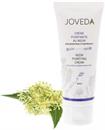 joveda-neem-level-kiegyensulyozo-arckrems9-png
