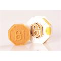 Body Honey Natural Cosmetics Kamillás Mézes-Kecsketejes Szappan
