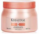 karastase-protocole-disciplines9-png