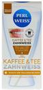 kave-es-tea-fogfeherito-krems9-png