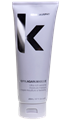 Kevin Murphy Born Again Masque