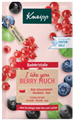 Kneipp Badekristalle I Like You Berry Much