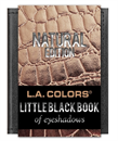 l-a-colors-little-black-book-szemhejpuder-paletta-jpg