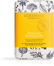 l-occitane-douceur-immortelle-uplifting-body-soaps9-png