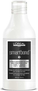L'Oreal Professionnel Smartbond Additive